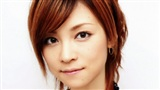 Cựu thành viên nhóm nhạc Nhật Bản bị bắt vì bỏ trốn sau khi gây tai nạn giao thông gây phẫn nộ