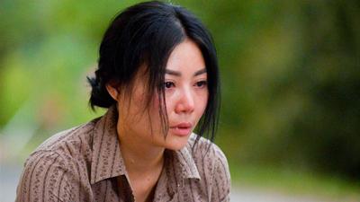Kết phim 'Quỳnh búp bê', Lan má mì (Thanh Hương) sẽ hóa điên?