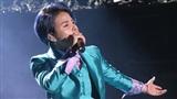 Vũ Cát Tường gây ấn tượng tại 'Asia Song Festival 2018' với màn biểu diễn 3 thứ tiếng, được loạt báo Hàn khen ngợi