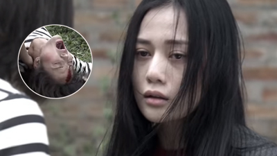 'Quỳnh búp bê' trailer tập 15: Quỳnh đánh đập, đòi giết My 'sói'