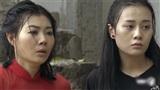'Quỳnh búp bê' tập 16:Lan đau khổ cùng cực sau khi thoát khỏi 'động' Thiên Thai, bị hủy hôn ngay trong ngày cưới,bố mẹ từ mặt