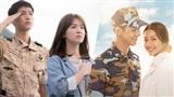 Đã qua 12 tập phim, cùng 'cân' dàn diễn viên 'Hậu duệ mặt trời' hai bản Hàn - Việt