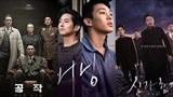 Giải 'Oscar Hàn Quốc' gây sốc khi trao 2 giải Ảnh Đế, 'Burning' là phim xuất sắc nhất, 'Thử thách thần chết 2' suýt trắng tay