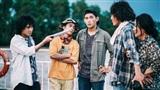 Tập 2 'Tay buôn, buông tay?': Hồi hộp, kịch tính đến 'cười nắc nẻ'