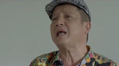 Chí Trung phát ngôn gây choáng trong tập 19 'Yêu thì ghét thôi': 'Tình yêu như cái toilet, khi nào thối quá thì nhấn nút xả'