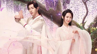 Lộ tin 'Hương mật tựa khói sương' phần 2 chính thức khởi quay, Đặng Luân và Dương Tử tham gia với vai trò khách mời