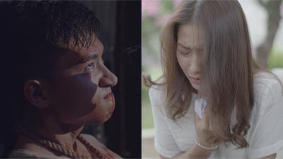 Duy Kiên và Bảo Huy sẽ hy sinh trong những tập cuối của 'Hậu duệ mặt trời' Việt Nam?