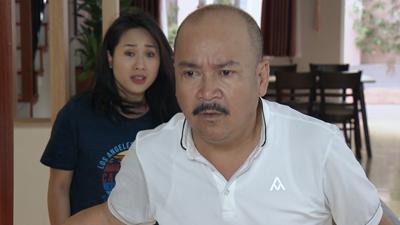 'Mẹ ơi, bố đâu rồi?': Bố đòi 'giết' bạn trai của con gái, thách thức con gái ra khỏi nhà