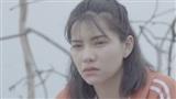 'Chạy trốn thanh xuân' - Bộ phim tiếp sóng 'Quỳnh búp bê' - liệu có thành công khi nữ chính bị cư dân mạng ghét?