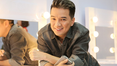 Phía Mr Đàmnói gì khi Phan Ngọc Luân thừa nhận hai người từng ngủ chung giường, đi quá giới hạn?