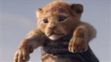 Chỉ 90 giây teaser, 'Lion King' 2019 vừa lập kỷ lục lượng người xem, vừa gây ra tranh cãi dữ dội