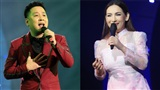 Hoàng tử bolero Thư Nguyễn hát 'Khóc thầm' khiến Phi Nhung 'điêu đứng'