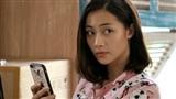 'Chạy trốn thanh xuân': Đây chính là nhân vật sống ảo, tận dụng mạng xã hội triệt để nhất trên màn ảnh Việt