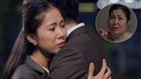 'Gạo nếp gạo tẻ' tập 99: Sự sống chỉ còn 3 tháng, Tường muốn cưới Hương nhưng bà Mai kiên quyết phản đối