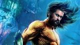 Thành công của 'Aquaman: Đế Vương Atlantis' đã đưa Warner Bros. trở thành hãng phim có doanh thu 'khủng' nhất thị trường Việt Nam trong năm 2018