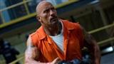 Bỏ qua bất hòa, Dwayne Johnson có khả năng trở lại 'Fast & Furious 9'