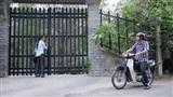 'Gạo nếp gạo tẻ': Chuyện thật như... phim, Tường tiếp tục để lại 'quà độc' cho Hương nhưng lại bị gia đình từ chối