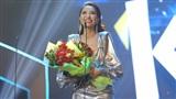 Bích Phương tiếp tục nhận giải thưởng MV của năm với 'Bùa yêu' tại 'Keeng Young Awards 2018'