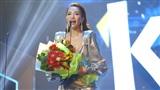 'Bùa yêu' của Bích Phương giành cú đúp tại 'Keeng Young Awards 2018'