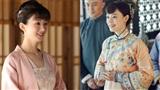 Ngôn tình xưa rồi, phim về nữ quyền nay mới là thể loại được các mọt phim Trung Quốc yêu thích