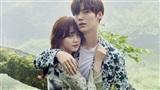 Gần 3 năm kết hôn, vợ chồng mỹ nhân Vườn sao băng - Goo Hye Sun sắp đón con đầu lòng?
