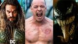Những nhân vật mới có sức mạnh sánh ngang các siêu anh hùng Marvel