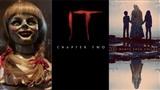 3 bộ phim hứa hẹn một năm'bùng nổ' vớivũ trụ điện ảnh kinh dị của  Warner Bros.