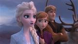 'Frozen 2' tung trailer chính thức đầy kịch tính, hứa hẹn 'phủ băng' phòng vé mùa đông năm nay