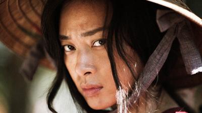 'Hai Phượng': Cuộc lột xác ngoạn mục cho điện ảnh Việt ở thể loại phim hành động