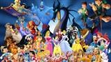 Như lời đồn: Giống với Marvel, tất cả phim của Disney thực ra đều nằm trong cùng… một vũ trụ!