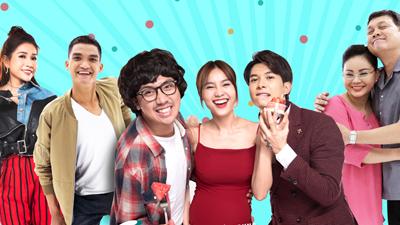 'Cua lại vợ bầu' đứng đầu doanh thu lịch sử điện ảnh Việt nhưng sao top bình luận vẫn chê bai thế này?