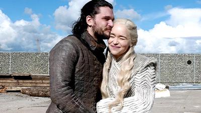 Này HBO, còn chưa đầy hai tháng nữa, trailer 'Game of Thrones' Season 8 của chúng tôi đâu?