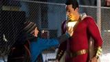 'Shazam!' tung trailer mới: Siêu anh hùng lầy lội khi hết phóng sét trúng xe buýt, lại đi trộm tiền từ máy ATM