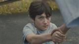 'Brightburn': Sức hấp dẫn từ một bộ phim siêu anh hùng kinh dị