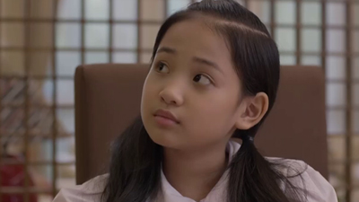 Điều ít biết về diễn viên nhí hỗn láo, gây bức xúc nhất màn ảnh Việt hiện nay