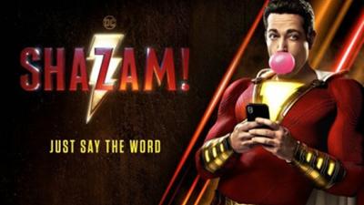 Giữa tâm bão Captain Marvel, DC đã chiếu sớm 'Shazam!' và đây là phản ứng của những khán giả đầu tiên