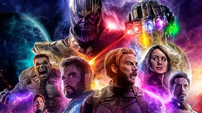 Điểm mặt 14 nhân vật xác nhận sẽ xuất hiện trong 'Avengers: Endgame'
