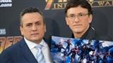 Anh em nhà Russo công bố chính thức hoàn thành quá trình dựng phim 'Avengers: Endgame'