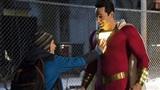 DC trình làng 'SHAZAM!' - siêu anh hùng tuổi teen nhưng sở hữu sức mạnh siêu phàm khiến Superman cũng phải 'trầm trồ'