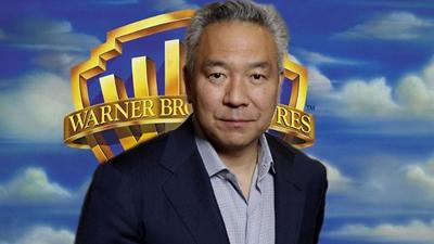 HOT!!! Chủ tịch Warner Bros. chính thức từ chức từ hôm nay
