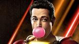 Shazam là siêu anh hùng nào mà dân tình đồn đoán còn sở hữu siêu năng lực khủng khiếp hơn cả Superman?