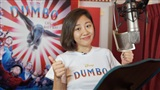 Văn Mai Hương trở lại cùng ca khúc được đề cử giải Oscar khi lồng tiếng trong phim 'Dumbo - Chú Voi Biết Bay'