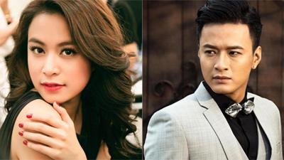 Tin sốc: Hoàng Thùy Linh đóng phim cùng Hồng Đăng, dự đoán sắp xuất hiện trên sóng VTV