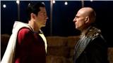 Bom tấn điện ảnh DC - 'Shazam!' có bao nhiêu cảnh after credit?
