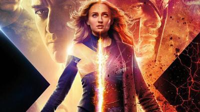 Đạo diễn 'Dark Phoenix' hứa hẹn sẽ khắc phục những sai lầm các bộ phim X-Men trước đó gặp phải!