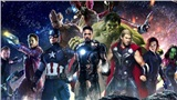Xếp hạng yếu tố hành động trong 21 phần phim đã chiếu trong vũ trụ điện ảnh Marvel, đâu là bộ phim dẫn đầu?