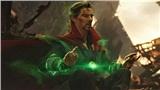'Avengers: Endgame': 5 kịch bản để nhóm Avengers đánh bại Titan Điên Thanos