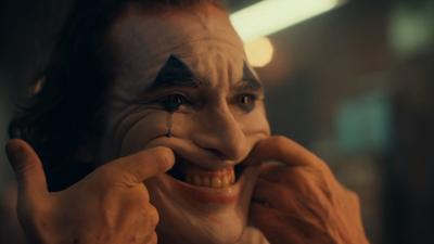 'Hoàng tử tội ác' Joker tái xuất đầy ám ảnh trong phiên bản điện ảnh 2019 tăm tối và điên loạn