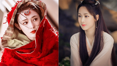 Kết cục của Tiểu Phong 'Đông cung' và Cẩm Mịch 'Hương mật' giống nhau đến bất ngờ