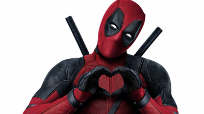 Đạo diễn 'Avengers: Endgame' nói gì về khả năng Deadpool gia nhập vũ trụ điện ảnh Marvel?